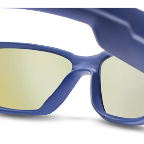 Julbo Whoops Spectron 3CF Lunettes de soleil, blue